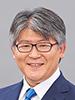 Go Nakayama
