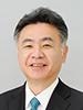Makoto Hara