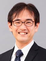 Toshihiko Minami
