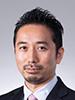 Makoto Yamamoto