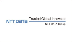 NTT DATA Group Overview
