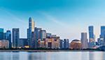 Hangzhou (China)