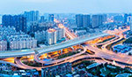Wuhan City (China)