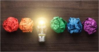 イノベーションアクセラレーター