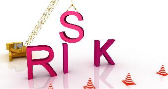 Incident Risk Management