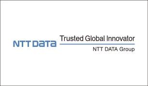 NTT DATA Group Overview