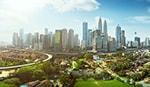 Cyberjaya(Malaysia)