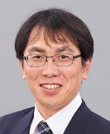 株式会社クニエ FMT (Financial Management Transformation)チーム ディレクター 吉永和弘