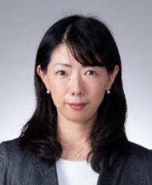 株式会社クニエ FMT (Financial Management Transformation)チーム マネージャー 髙山直子